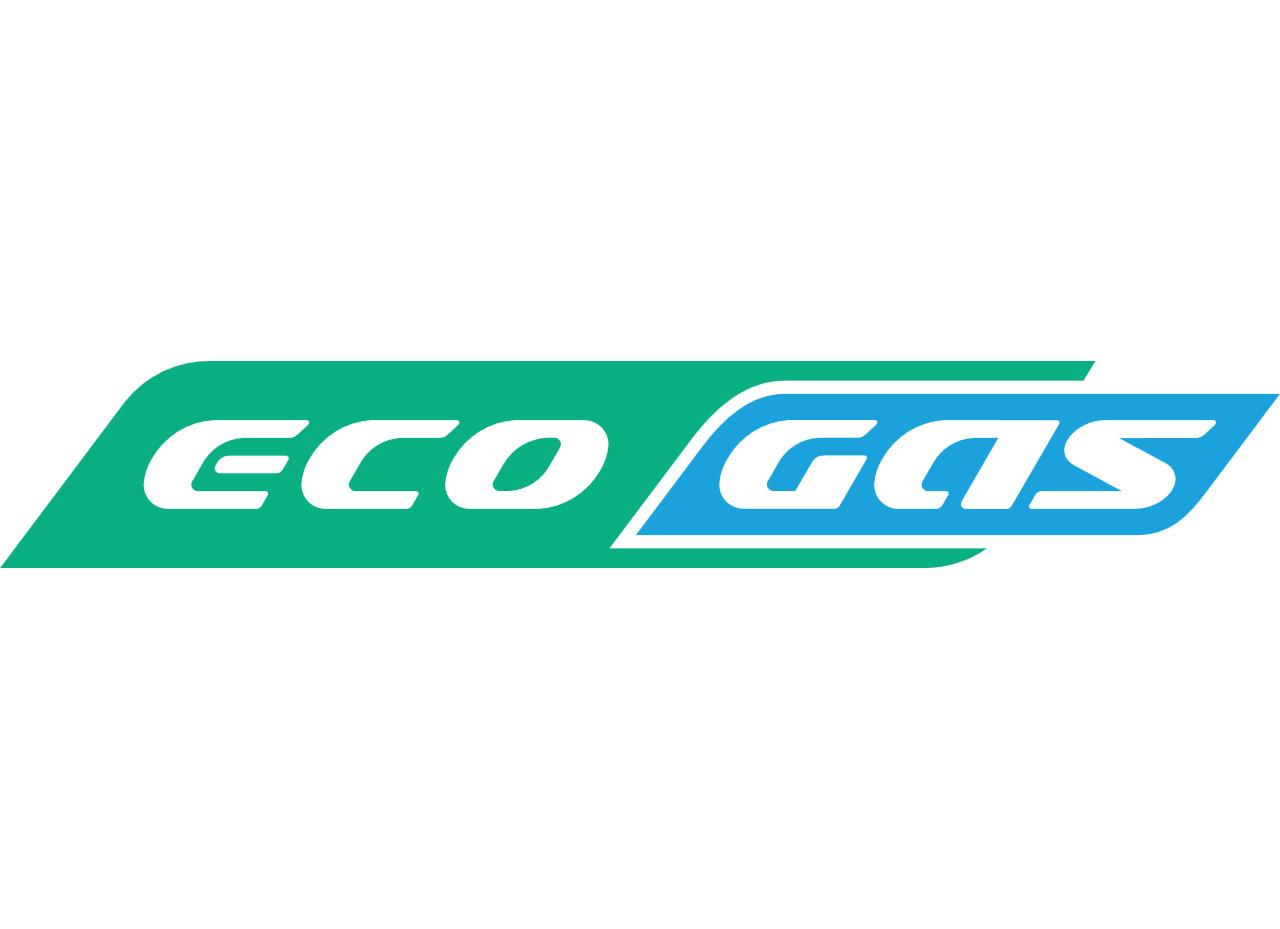 Обл транс газ