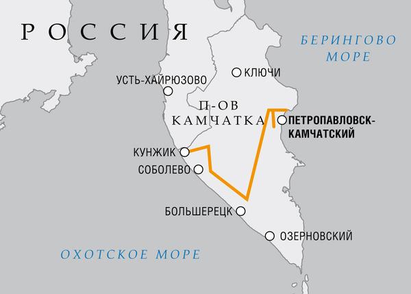 «Газпром трансгаз Томск»