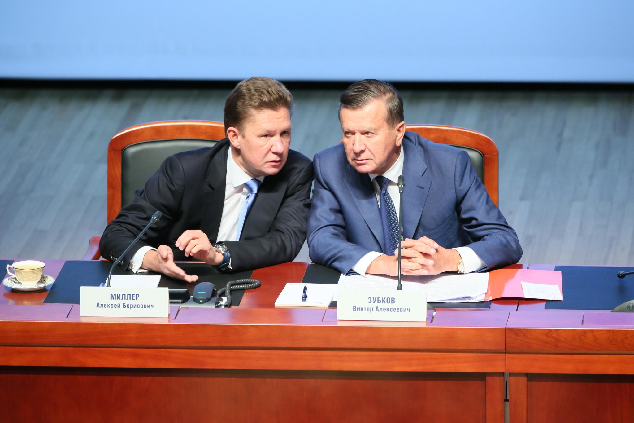Члены совета директоров газпрома 23 фотография